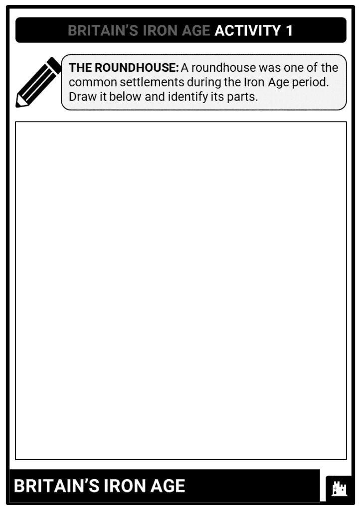 KS3_Area-5_Britain_s-Iron-Age_Activity-1-1