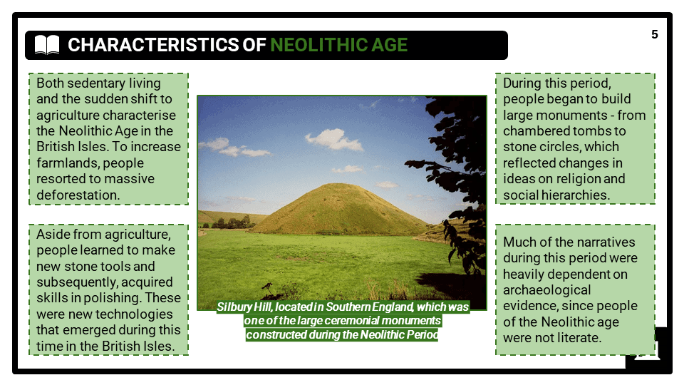 KS3_Area-5_Neolithic-Revolution-in-Britain-1-1
