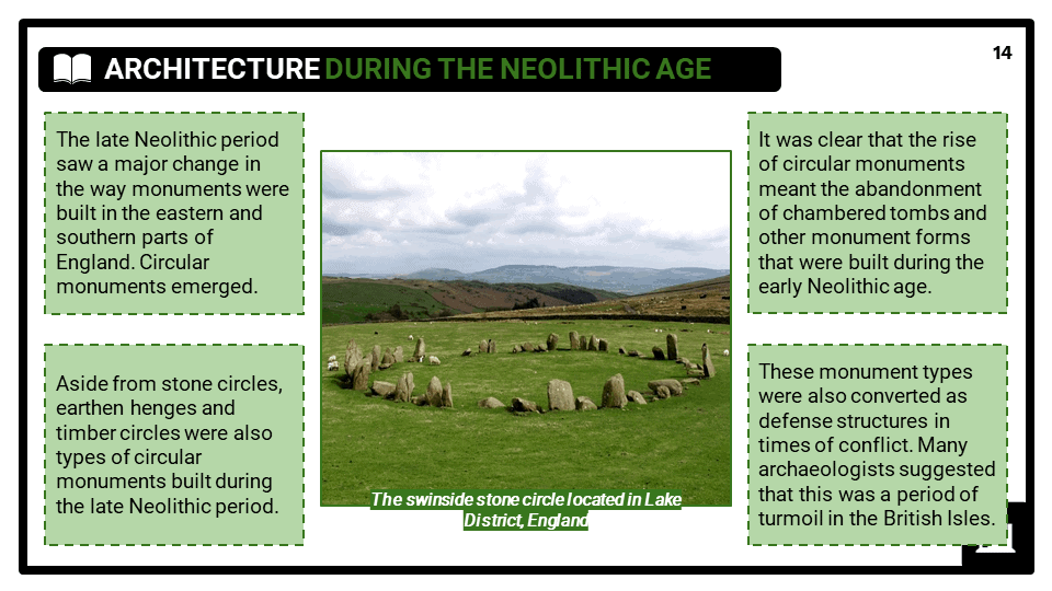 KS3_Area-5_Neolithic-Revolution-in-Britain-4-1