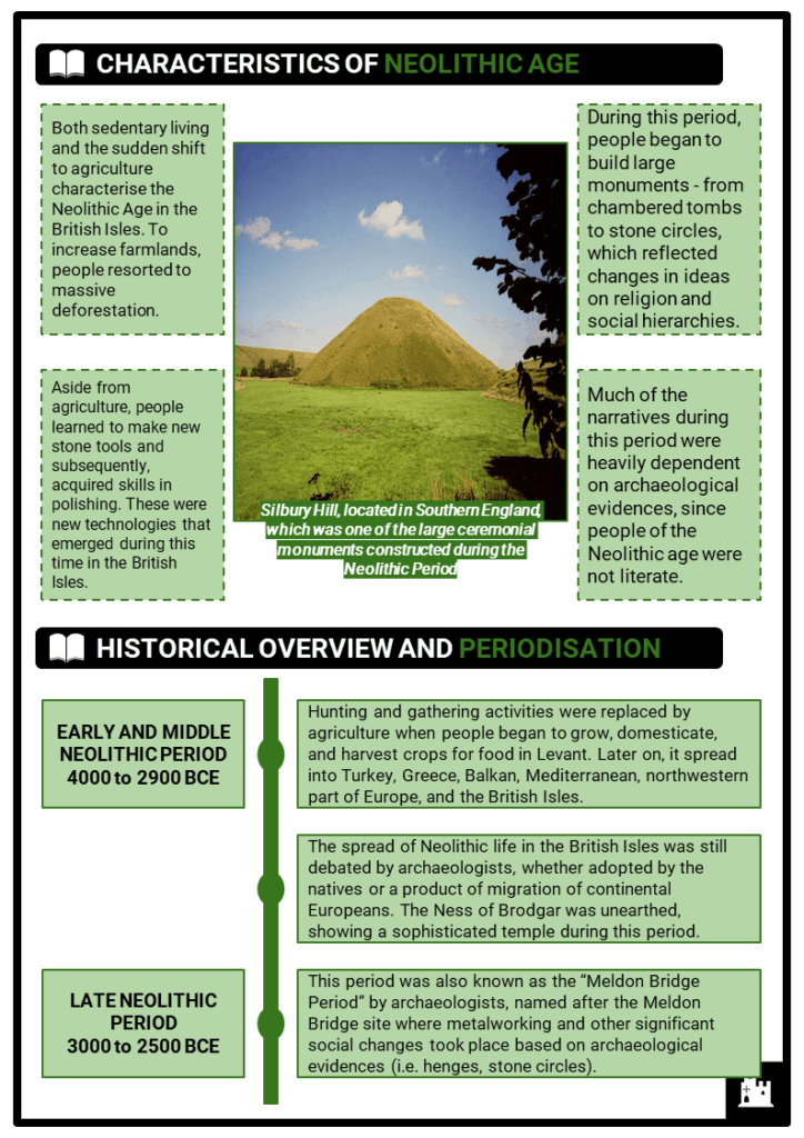 KS3_Area-5_Neolithic-Revolution-in-Britain-Printout-1-1