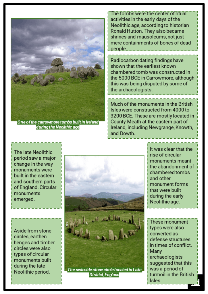 KS3_Area-5_Neolithic-Revolution-in-Britain-Printout-2-1