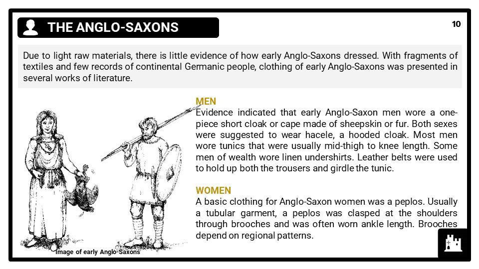 KS3_Area-6_-Anglo_Saxons-Presentation-2-1