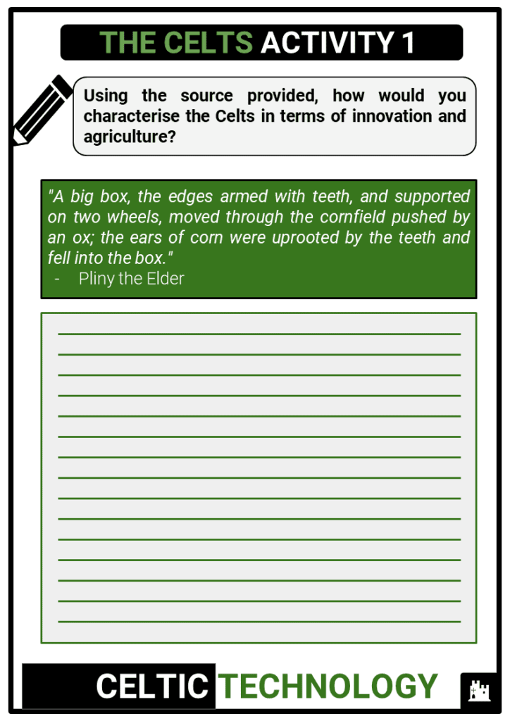 KS3_Area-6_-The-Celts_Activity-1-1