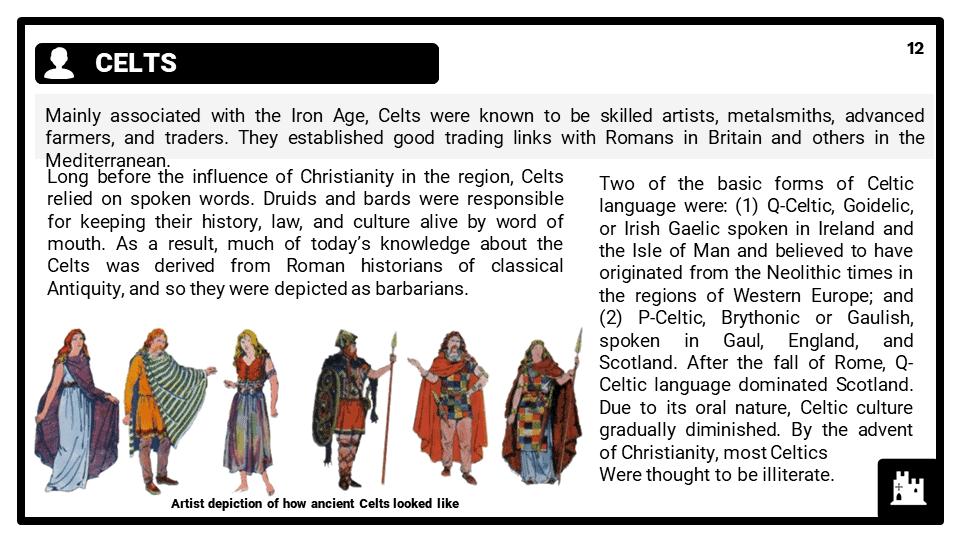 KS3_Area-6_-The-Celts_Presentation-3-1