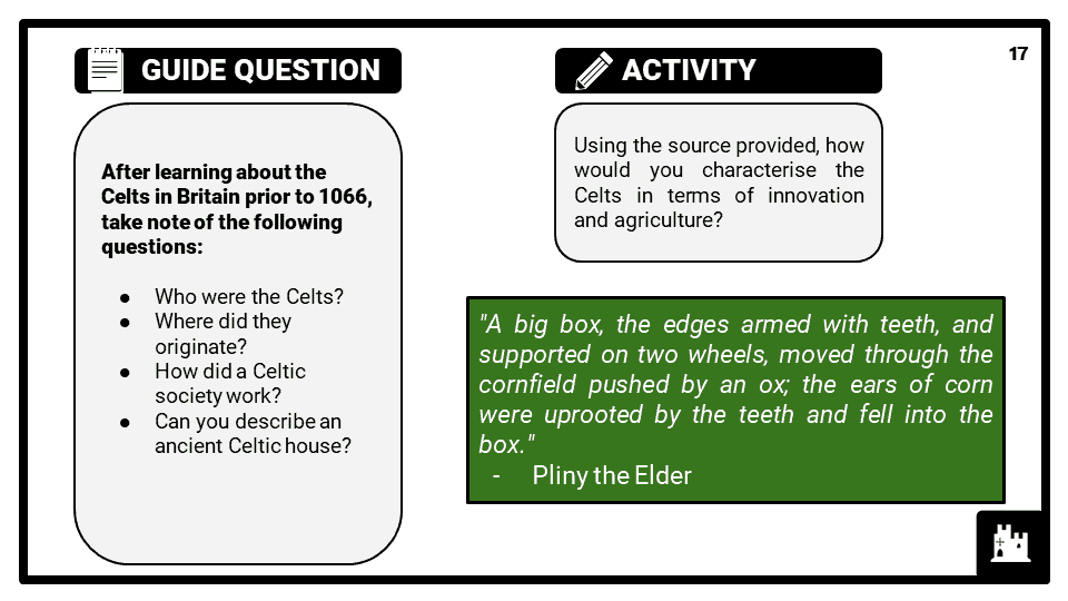 KS3_Area-6_-The-Celts_Presentation-4-1