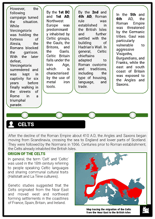KS3_Area-6_-The-Celts_Printout-1-1