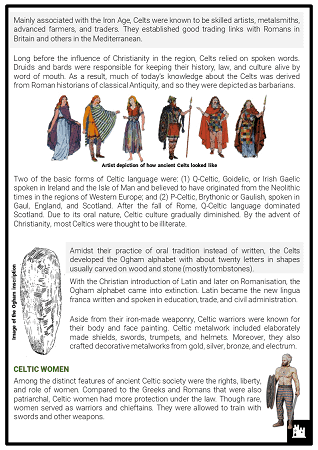 KS3_Area-6_-The-Celts_Printout-2-1