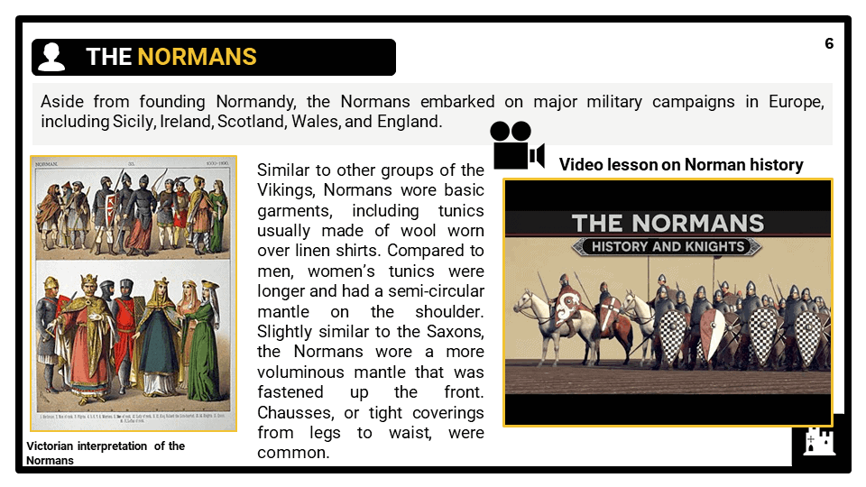KS3_Area-6_-The-Normans_Presentation-1-1