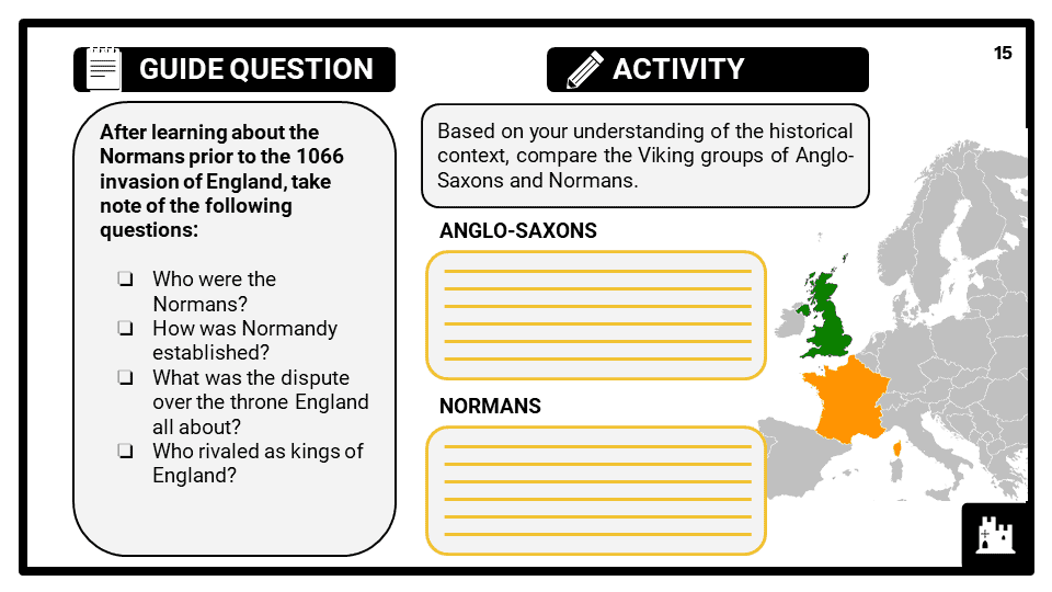 KS3_Area-6_-The-Normans_Presentation-4-1-1