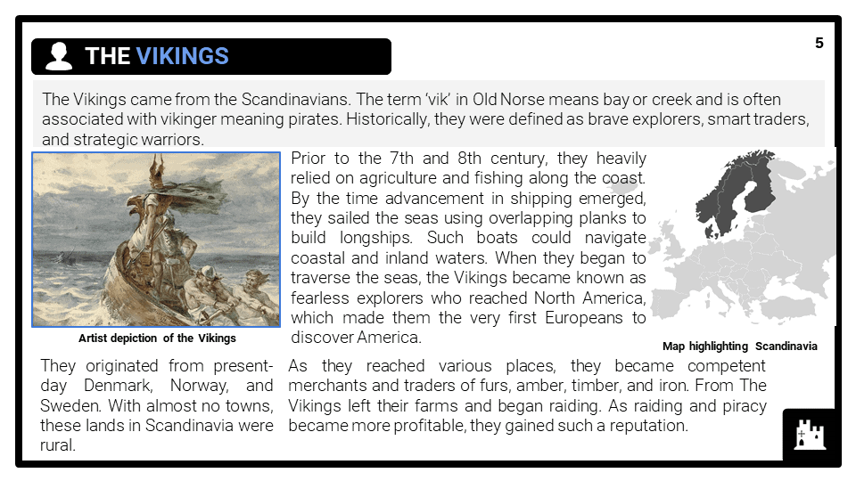 KS3_Area-6_-The-Viking-Age-Presentation-1-1