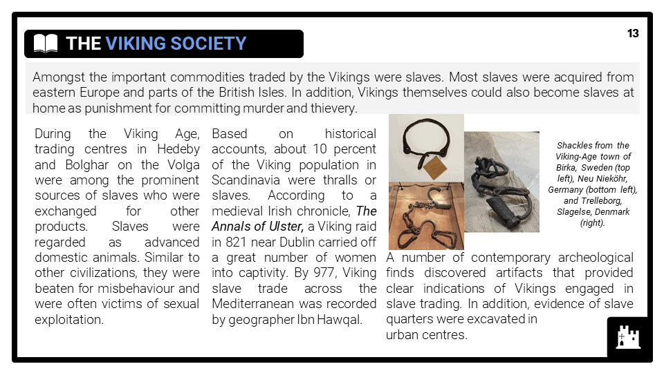 KS3_Area-6_-The-Viking-Age-Presentation-3-1