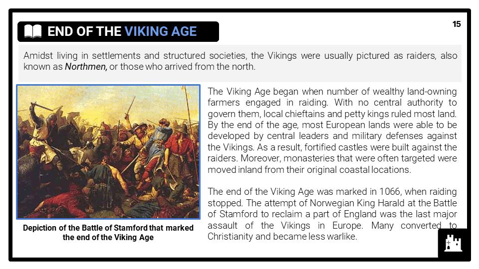 KS3_Area-6_-The-Viking-Age-Presentation-4-1