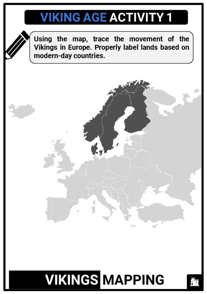 KS3_Area-6_-The-Viking-Age_Activity-1-1