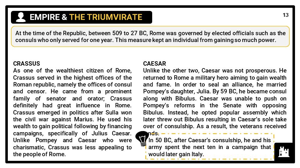 KS3_Area-6_Ancient-Rome-Presentation-3-1-1