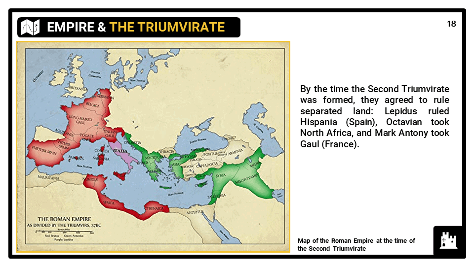 KS3_Area-6_Ancient-Rome-Presentation-4-1-1