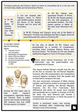 KS3_Area-6_Ancient-Rome-Printout-2-1