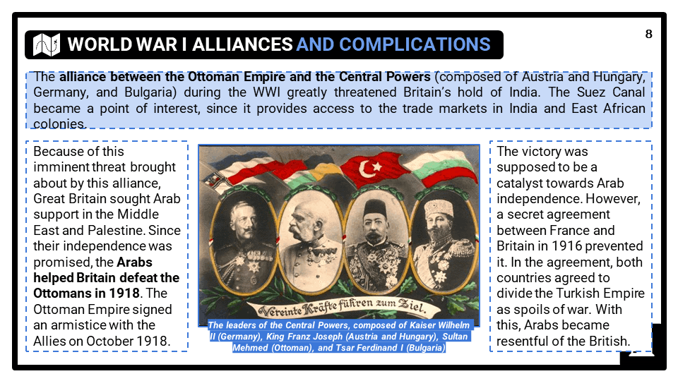 KS3_Area-7_-Conflict-in-the-Middle-East-Presentation-2-1