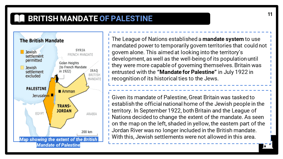 KS3_Area-7_-Conflict-in-the-Middle-East-Presentation-3-1