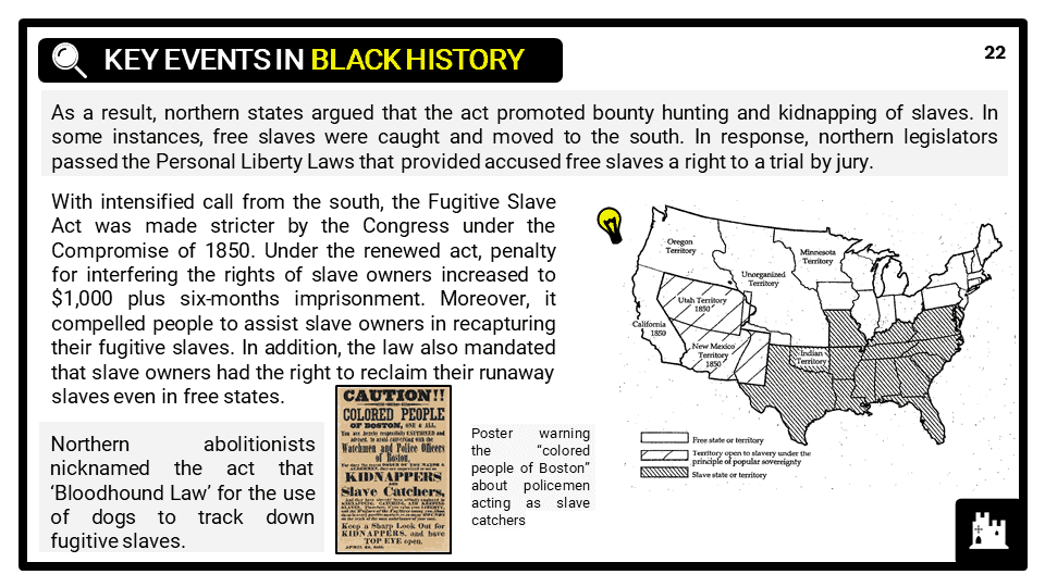 KS3_Area-7_Black-History_Presentation-4