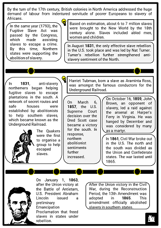 KS3_Area-7_Black-History_Printout-1-1