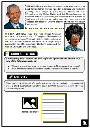 KS3_Area-7_Black-History_Printout-2-1