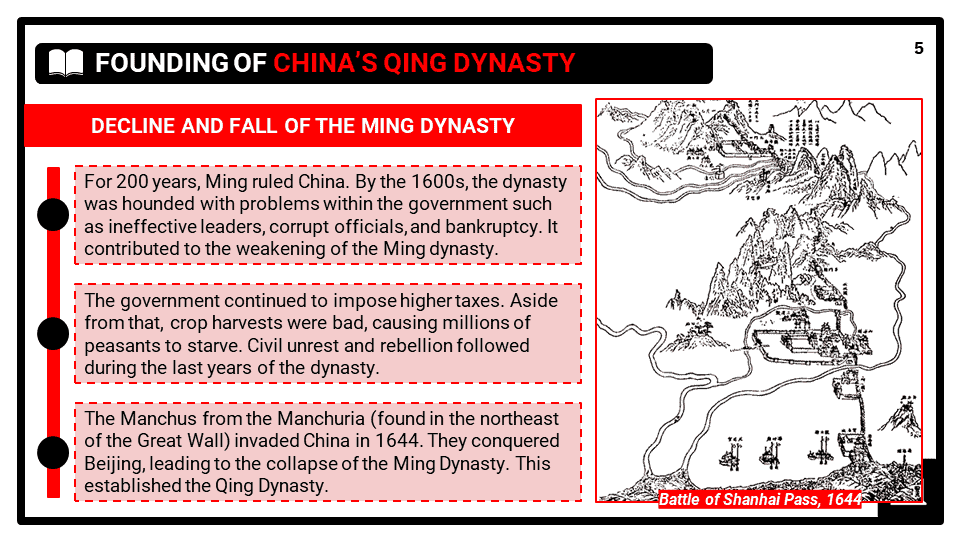 KS3_Area-7_China_s-Qing-Dynasty-Presentation-1-1