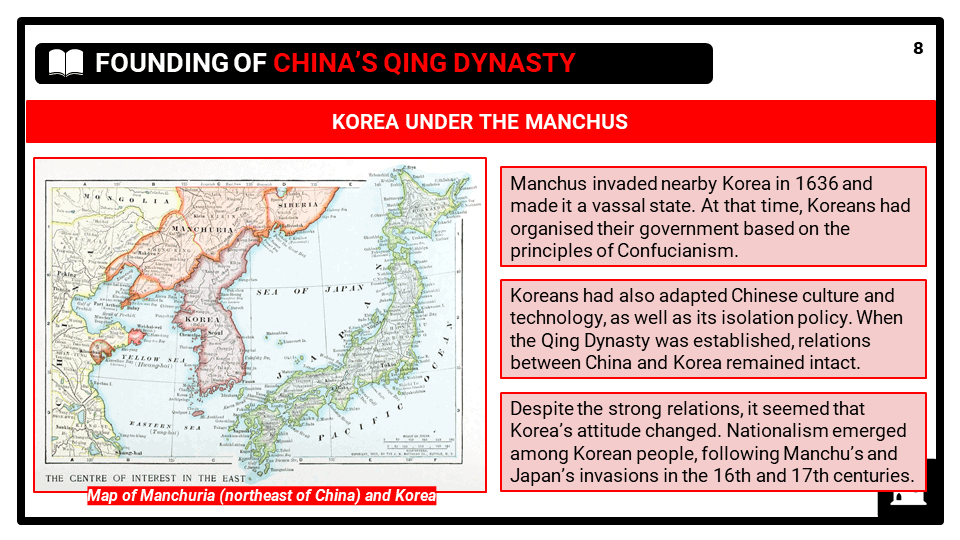 KS3_Area-7_China_s-Qing-Dynasty-Presentation-2-1