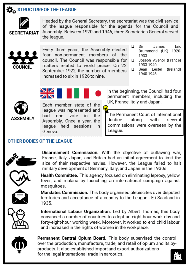 KS3_Area-7_International-Relations_Printout-2-1