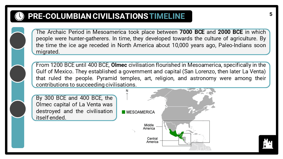 KS3_Area-7_Pre_Columbian-Civilisations_Presentation-1-1