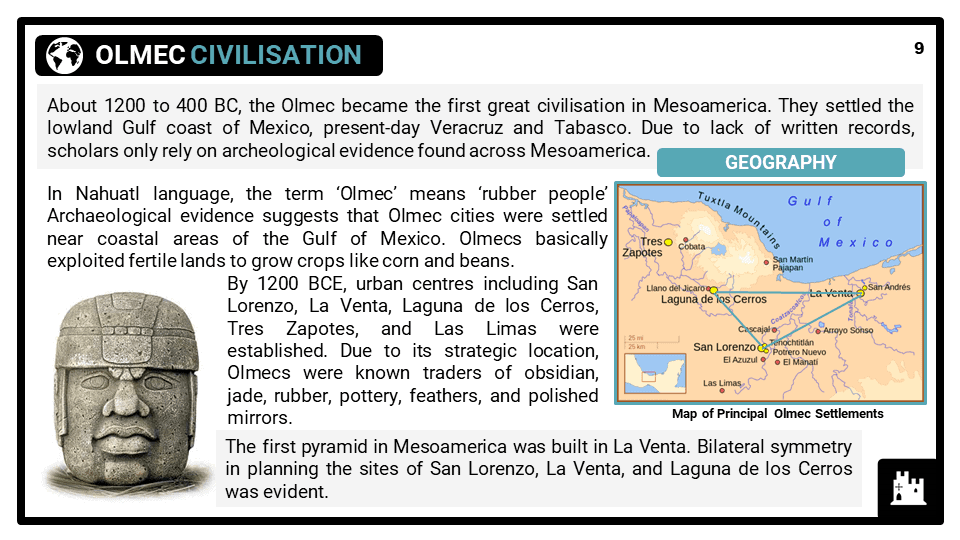 KS3_Area-7_Pre_Columbian-Civilisations_Presentation-2-1