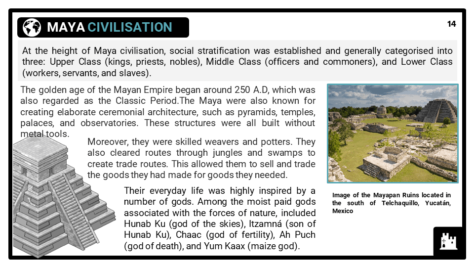 KS3_Area-7_Pre_Columbian-Civilisations_Presentation-3-1