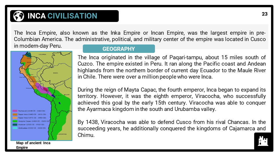 KS3_Area-7_Pre_Columbian-Civilisations_Presentation-4