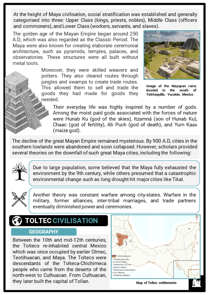KS3_Area-7_Pre_Columbian-Civilisations_Printout-2-1