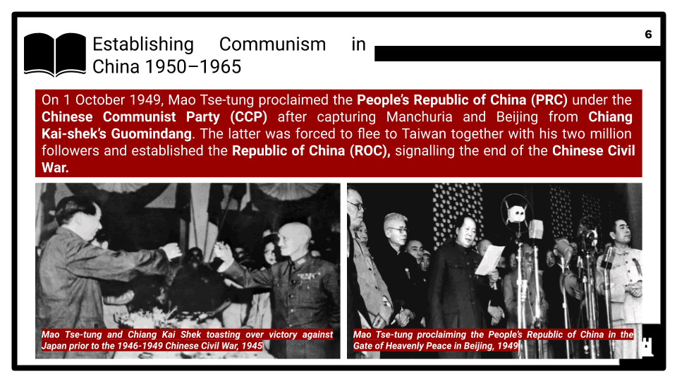 Key-Topic-1_-Establishing-Communism-in-China-1950–1965-1