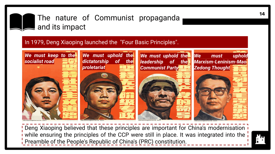 Key-Topic-3_-Communism-in-China-after-the-death-of-Mao-1976–1981-1