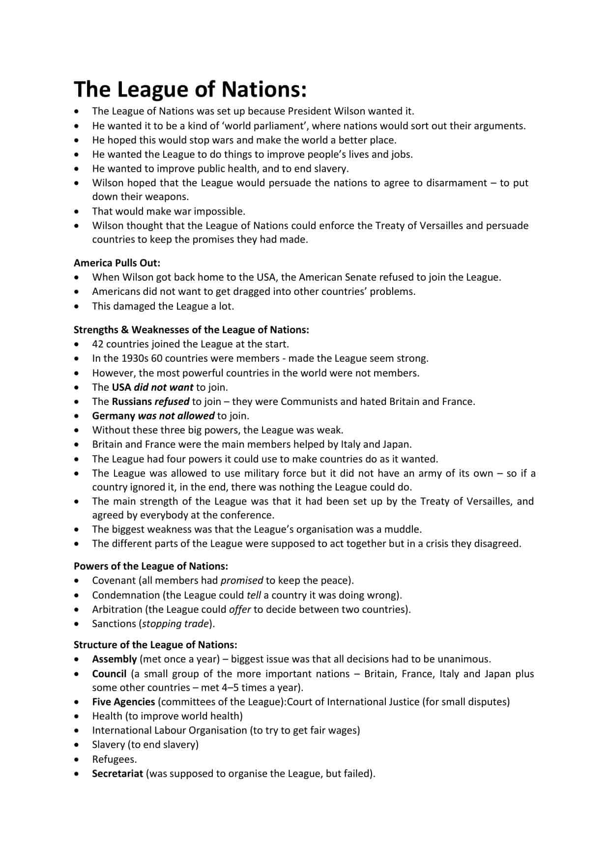 Custom admission essay
