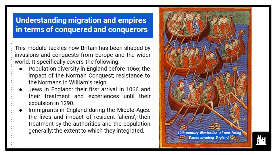 Migration-to-Britain-1000-2010-Part-1_-1000-1500-1-1
