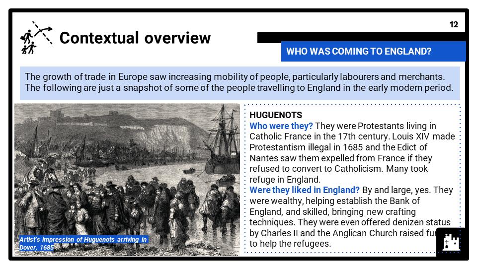 Migration-to-Britain-1000-2010-Part-2_-1500-1900-4-1
