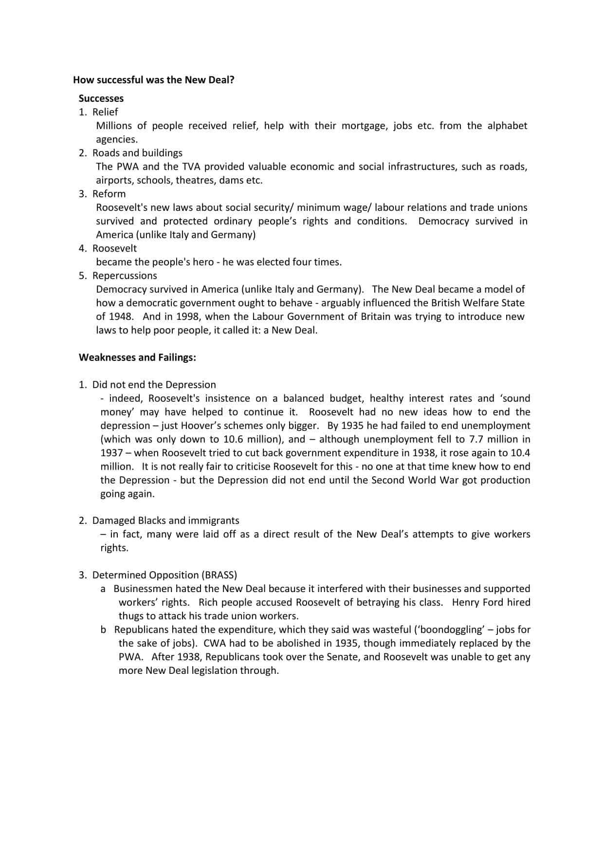 Essay in sanskrit language on diwali