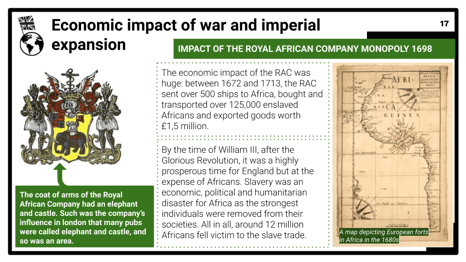 OCR-3_1-Impact-of-empire-on-Britain_-Key-topic-2_Powerpoint-Presentation.pptx-1-1