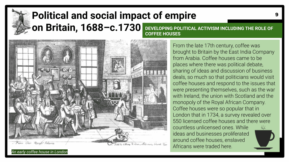 OCR-3_1-Impact-of-empire-on-Britain_-Key-topic-3_Powerpoint-Presentation.pptx-1-1
