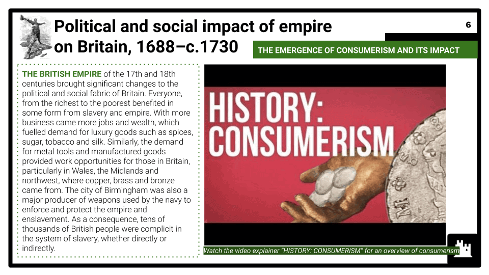 OCR-3_1-Impact-of-empire-on-Britain_-Key-topic-3_Powerpoint-Presentation.pptx-2-1