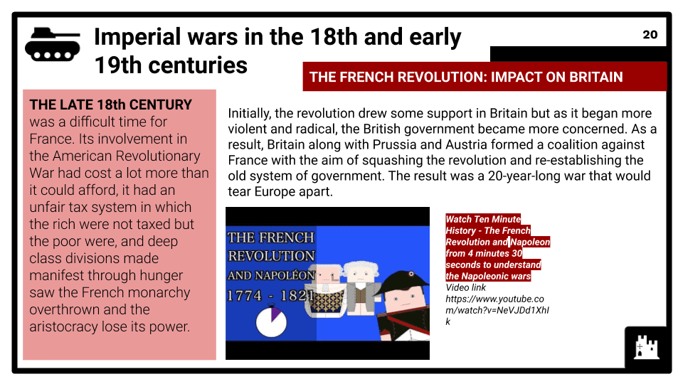 OCR-A-2_3-War-and-British-Society-1750-2010-Part-3-1