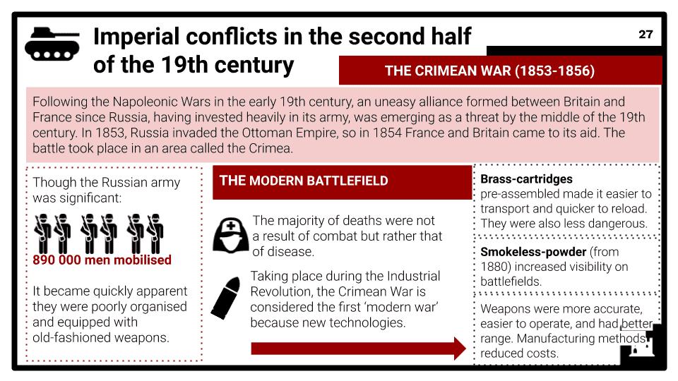 OCR-A-2_3-War-and-British-Society-1750-2010-Part-3-2