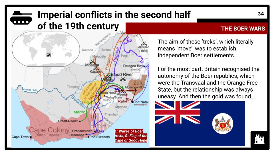 OCR-A-2_3-War-and-British-Society-1750-2010-Part-3-3