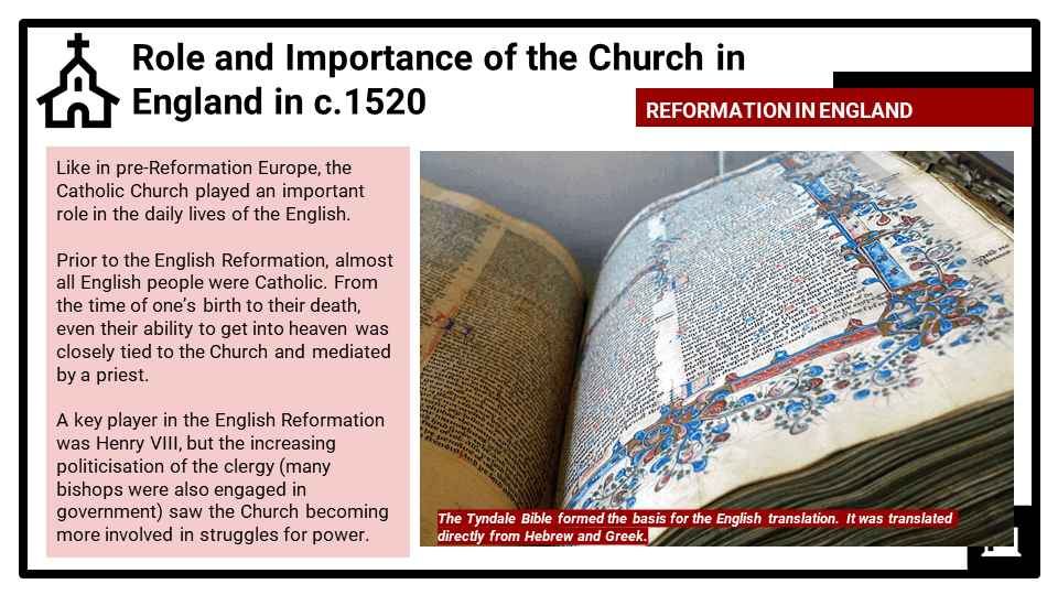 OCR-A_-3_2-The-English-Reformation-c.1520-c.1550-Key-topic-1-Presentation-2