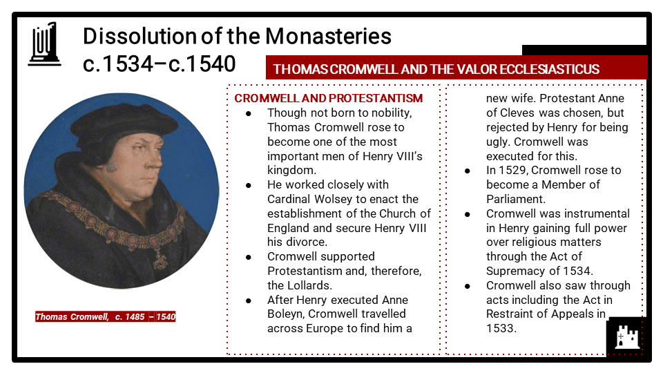 OCR-A_-3_2-The-English-Reformation-c.1520-c.1550-Key-topic-2-Presentation-3