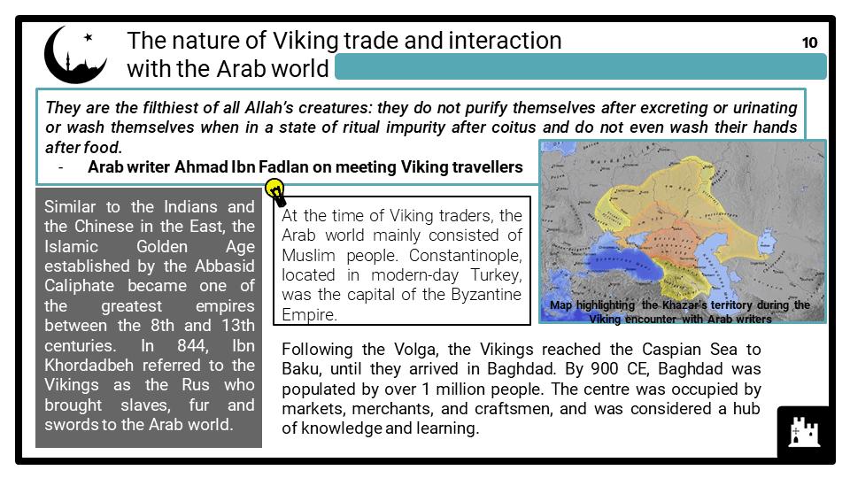 OCR-B-1_2-Viking-Expansion-c.-750_-c.-1050-Presentation-3