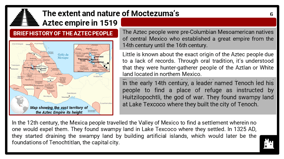 OCR-B_1_1-Aztecs-and-the-Spanish-Conquest-1519_1535-Presentation-1-1