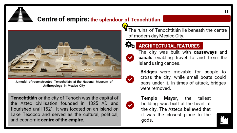 OCR-B_1_1-Aztecs-and-the-Spanish-Conquest-1519_1535-Presentation-2-1